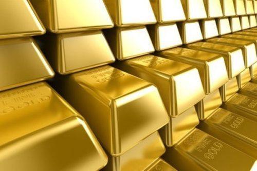 2016-cı ildə 2102 kq qızıl, 5309 kq gümüş istehsal etmişik!