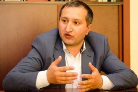 Jurnalist general Elçin Quliyevin otağında məruz qaldığı işgəncələrdən danışdı