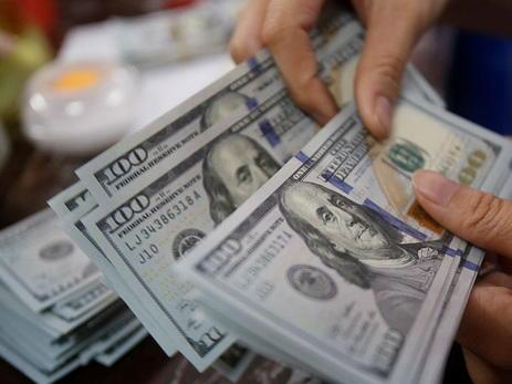 Dünya prezidentləri nə qədər maaş alır?-SİYAHI