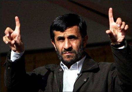 İran prezidentliyinə namizədlər müəyyənləşdi, Əhmədinejat seçkiyə buraxılmadı-SİYAHI