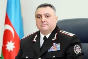 "Sabiq MTN generalı: ""İki milyonu Eldar Mahmudova verdim"""