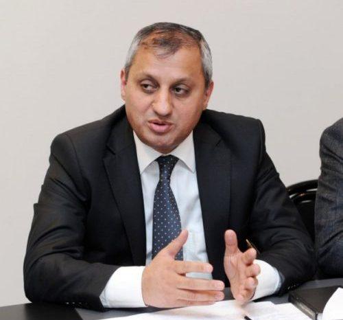 """""""Prezident Administrasiyası ləğv edilə bilməz""""–Ekspert şərhi"""