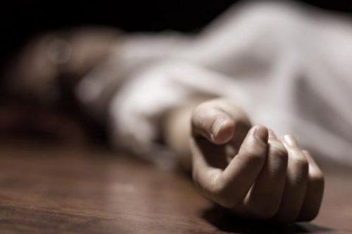 Tovuzda filial direktoru küt alətlə döyülərək öldürüldü