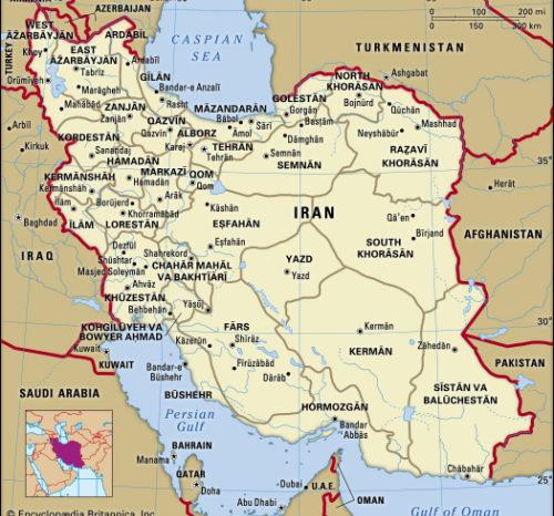 İranda seçkilər: yeni prezidentlə savaş, yoxsa barış gələcək-TƏHLİL