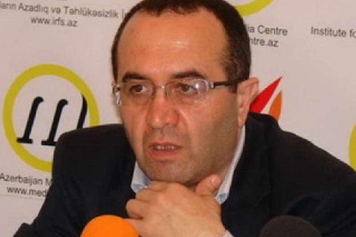 Azərbaycan internetə hökumət senzurasının astanasında