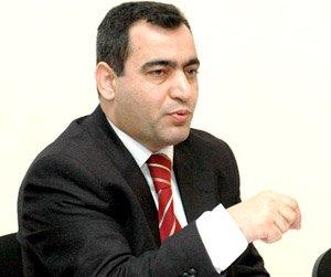 """Rövşən Ağayev """"ReAL""""dan getdi"""
