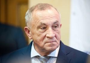 Prezident həbs edildi – 140 milyon rüşvətlə