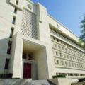MTN-nin daha iki zabitinə cinayət işi açıldı – Özəl