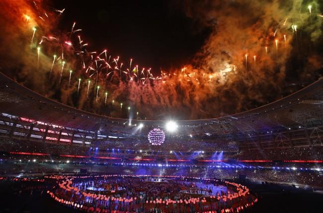 İslam Oyunları Azərbaycana nə qazandıracaq? - Deputatdan açıqlama