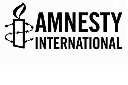 Amnesty International Əfqan Muxtarlıya görə Bakını və Tbilisini ittiham edir