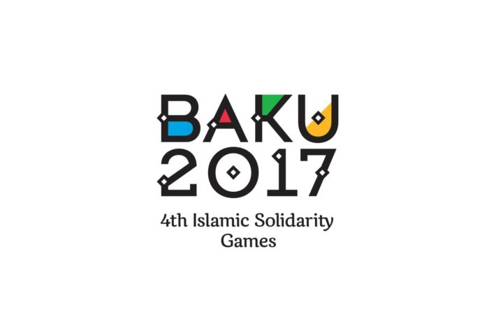 İslam Oyunlarının açılış mərasimi–CANLI YAYIM
