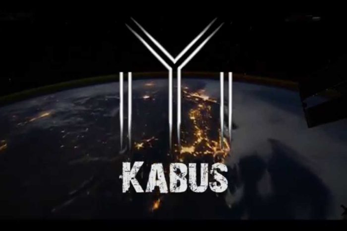 "Kabusdan ""SOS""-VİDEO"