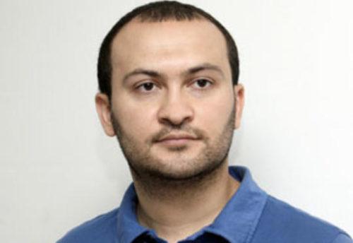 Turan İbrahimli ATV-dən uzaqlaşdırıldı? - Skandalın arxasındakı gerçəklik