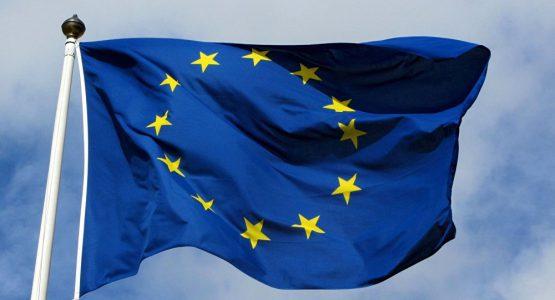 Avropa Birliyi Azərbaycandan siyasi məhbusların dərhal azad olunmasını tələb edir