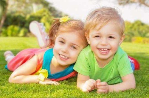 1 iyun - Uşaqların Beynəlxalq Müdafiəsi Günüdür