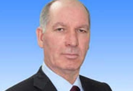 Oliqarx-deputat iş adamını intihar həddinə çatdırıb