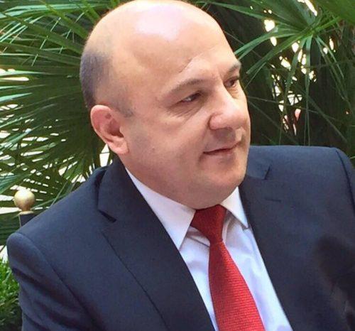 """Hüseyn Abdullayev yazdı: """"Göbbelsdən Eynullaya vəsiyyət"""""""