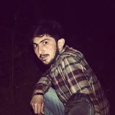 Qazaxda tutulan jurnalist azadlığa çıxdı