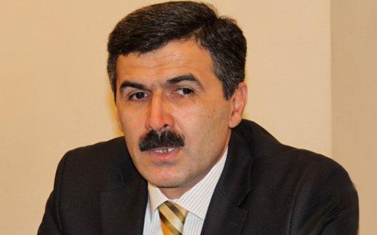 Oqtay Gülalıyev Baş Prokurorluğa çağırıldı
