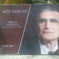 """Milli kimliyi ilə öyünən """"Nobel""""çi – Aziz Sancar fenomeni"""
