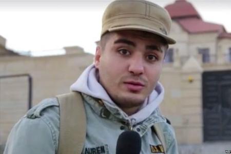 Mehman Hüseynovun səhhəti ilə maraqlanan yoxdur