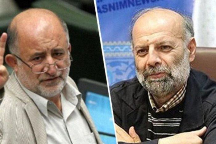 Türk dilinin tədrisi İran parlamentinin gündəmində