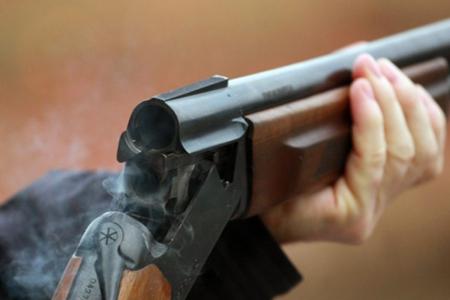 Hacıqabulda dəhşətli qətliam: silahlı basqında 5 nəfər öldürülüb - 4-ü bir ailədəndir - Video