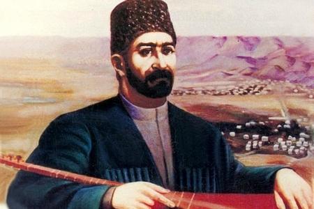 Qalmaqallı kitab müəllifinə tanınmış şair-yazıçıdan sərt cavab
