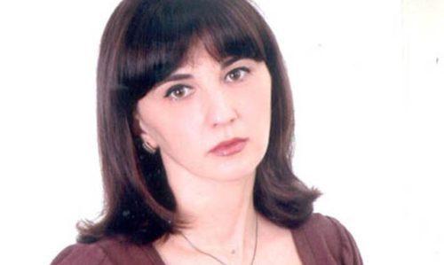 Ayan Mirqasımova Xalq artisti oldu – Siyahı