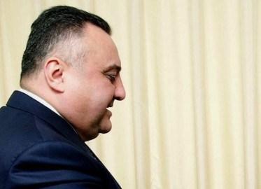 Eldar Mahmudov haqda cinayət işi başlanmasına qərar verildi