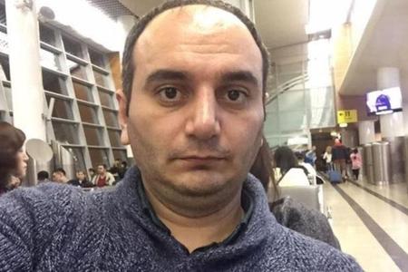 Həbsdə olan jurnalist Əziz Orucova ailəsi ilə görüş verilmir