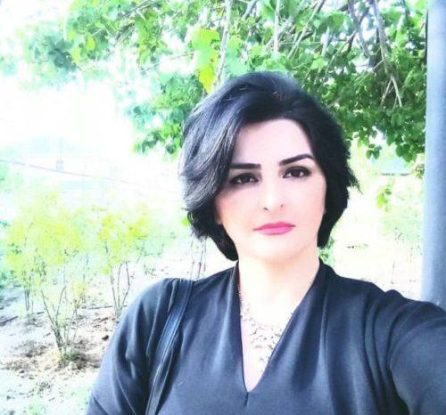 Respublikadan monarxiyaya: Azərbaycan xalqı nə etdi?