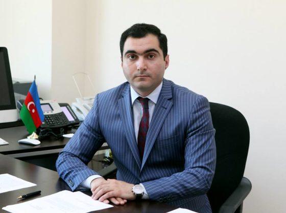 """""""Vətəndaşlar bilə-bilə məlumatları gizlətməsinlər"""" – Müsahibə"""
