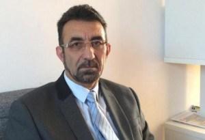 Qənimət Zahid Elmar Hüseynovdan yazdı