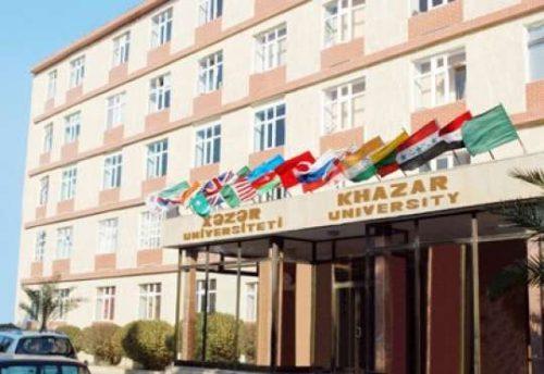 Xəzər Universiteti daha bir uğura imza atdı – Açıqlama