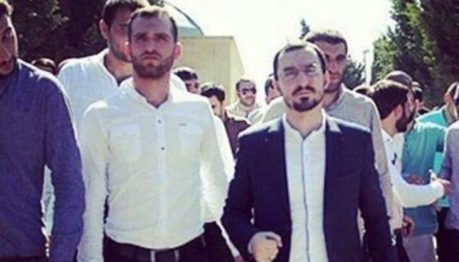 """Taleh Bağırzadə əlaqə saxladı: """"Abbas Hüseynovun vəziyyəti yaxşı deyil"""""""