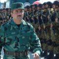 Dövlət Sərhəd Xidmətinin rəisi niyə hədəfə çıxarılır? – General Elçin Quliyevə media hücumlarının sensasion səbəbləri…