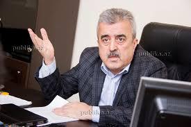 """Etibar Məmmədov Hikmət Hacızadəyə cavab verdi-""""Qaynar Qazan""""da dediklərinə..."""