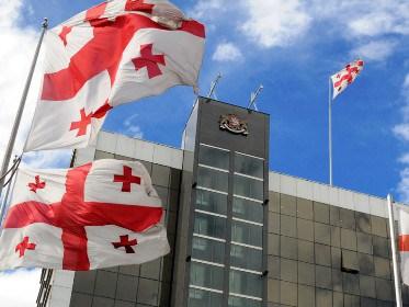 Gürcüstanın Azərbaycana 9, Ermənistana 11 milyon borcu var