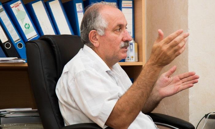 Mehman Əliyev həbs oluna bilər