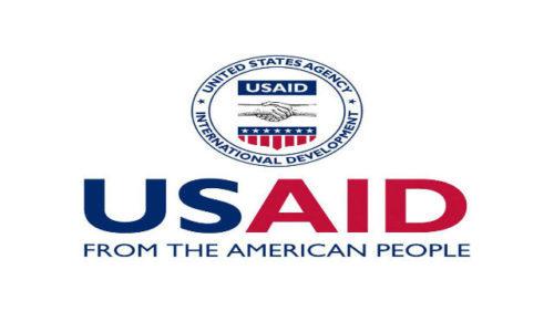 ABŞ Beynəlxalq İnkişaf Agentliyinin Azərbaycan üzrə hesabatı dərc olundu