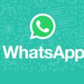 """İstifadəçilər """"WhatsApp""""da pul göndərə və qəbul edə biləcəklər"""
