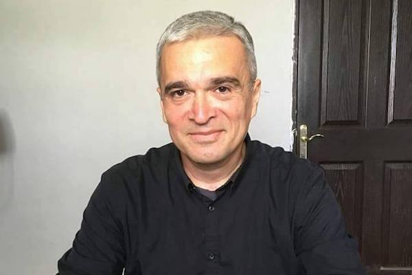 """İlqar Məmmədov: """"Əgər Konvensiya bir nəfəri belə qoruya bilmirsə…"""""""