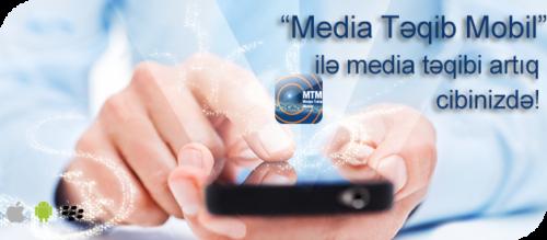 Media Təqib Mərkəzi kimə və nəyə xidmət edir?-VİDEO