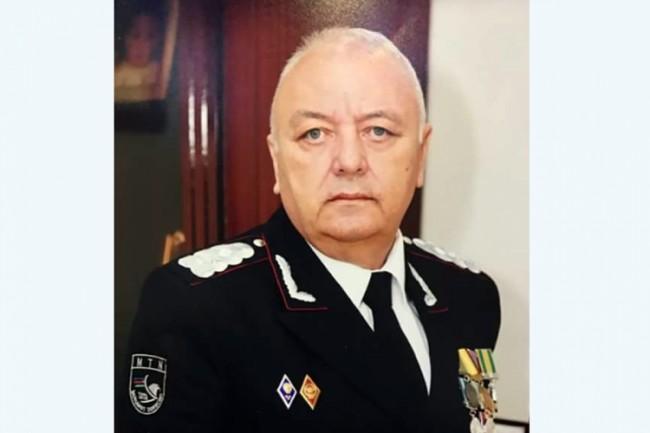 """Məhkəmə Akif Çovdarovun apellyasiya şikayətinə """"yox"""" dedi"""