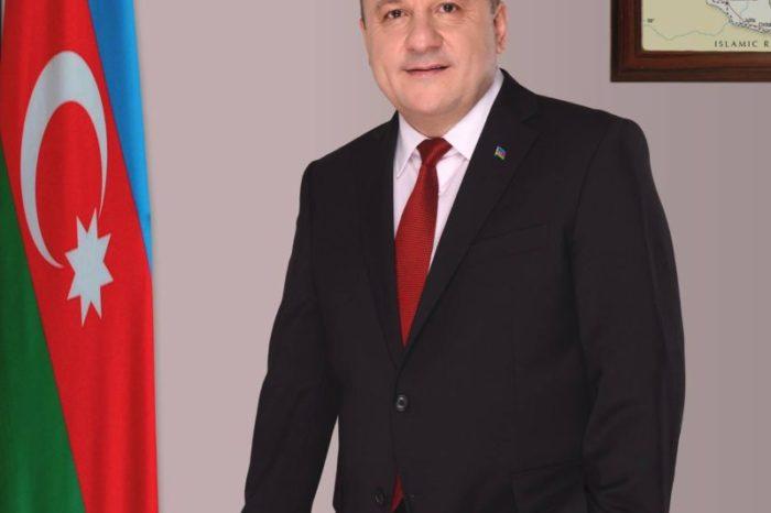 """Hüseyn Abdullayev: """"...Mənə cinayətkar deməyə üzünüz də var?"""""""