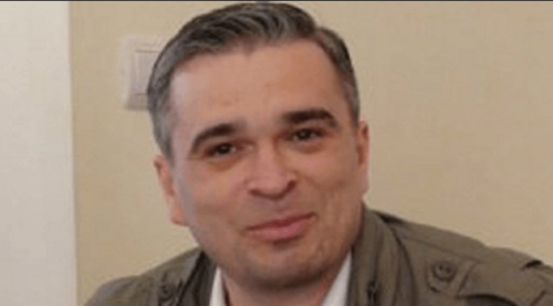 Vəkilin İlqar Məmmədovla görüşünə icazə verilmədi
