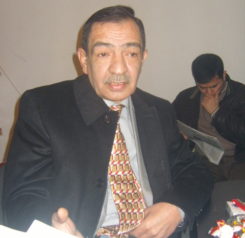 Rahim Qazıyevin qardaşını polisə niyə çağırıblar?!-VİDEO
