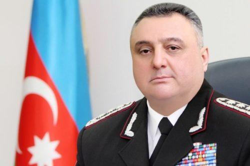 Eldar Mahmudov Baş Prokurorluğa çağırıldı