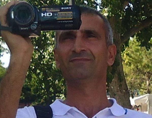 Tanınmış videobloger həbs olundu